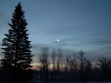 morningmoon.jpg